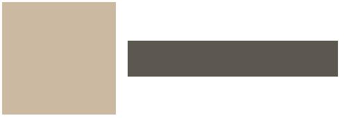 logo-500-masseria-agricola-buongiorno-azienda-produzione-trasformazione-peperoni-cruschi-igp-sottoli-confettura-senise-basilicata
