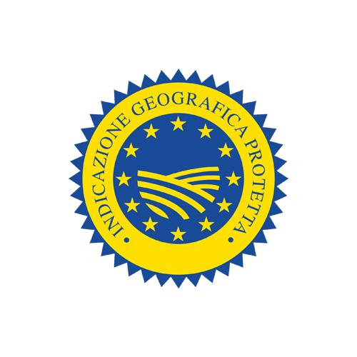 logo-IGP-masseria-agricola-buongiorno-produzione-trasformazione-peperoni-cruschi-senise-basilicata
