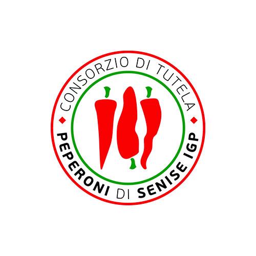 logo-2-consorzio-peperoni-di-senise-masseria-agricola-buongiorno-produzione-trasformazione-peperoni-cruschi-senise-basilicata